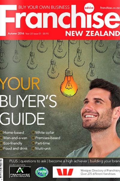 Page-1-Franchise-NZ-Magazine-600